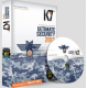 Антивирус K7 ULTIMATE SECURITY 12.1.0.5 (K7 Computing)