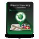 Навител Навигатор. Скандинавия для автонавигаторов на Win CE (NAVITEL®)