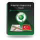 Навител Навигатор. Турция - (NAVITEL®)