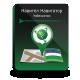 Навител Навигатор. Узбекистан - (NAVITEL®)