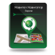 Навител Навигатор. Европа для автонавигаторов на Win CE (NAVITEL®)