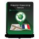 Навител Навигатор. Франция - (NAVITEL®)
