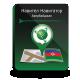 Навител Навигатор. Азербайджан для автонавигаторов на Win CE (NAVITEL®)