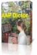 AAP Dictor 2.0 (AAP Software)