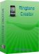 Soft4Boost Ringtone Creator 5.8.9.605 (Sorentio Systems Ltd)