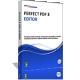 Perfect PDF Editor 9 (���� ��������� �������)