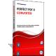 Perfect PDF Converter 9 (���� ��������� �������)
