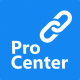 ProCenter Project Standard (ООО «ДЭКУЭС Бел»)