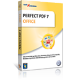 Perfect PDF Office 7.0 (���� ��������� �������)