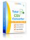 Total CSV Converter 1.2 (Софтплисити)