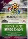 Xbox LIVE: карта оплаты 1800 очков (электронная версия)