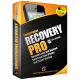 SmartPhone Recovery Pro for iPhone (Mac) (Enigma Recovery)