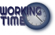 WorkingTime Панель Администратора, версия для Windows (ДиВиЛайн)