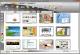 Net Control 2 — Classroom 11 (Net Software P.C.)