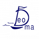 «Интерактивная математика», 8 класс (InMA 8) 1.4 (Деома)