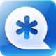 NQ Mobile Vault 3.4.56.41 (NQ Mobile)