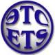 Новый Большой Англо-Русско-Английский юридический словарь Polyglossum для Windows (СИ ЭТС)