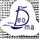 «Интерактивная математика», 6 класс (InMA 6) 1.4 (Деома)