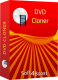 Soft4Boost DVD Cloner 5.2.5.641 (Sorentio Systems Ltd)