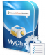 MyChat Distrib Maker Online 1.0 (Network Software Solutions)