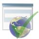 ОПрограмме 2.0.3 (CWTuning Software)