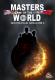 Правители мира — Геополитический симулятор 3 - (EVERSIM SAS)