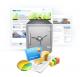 ABO.CMS Bank 1.0 (Армекс Программные продукты)