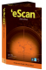 eScan AntiVirus with Cloud Security 14 (MicroWorld Technologies Inc.)
