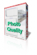 AAP Photo Quality 1.0 (AAP Software)