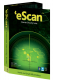 eScan Internet Security Suite with Cloud Security 14 (MicroWorld Technologies Inc.)