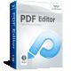 Wondershare PDF Element для Mac (Wondershare Software UG & Co. KG)