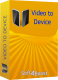 Soft4Boost Video to Device 5.4.1.667 (Sorentio Systems Ltd)