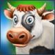 Веселая ферма 4 - (Alawar Entertainment)