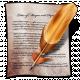 P.R.S Resume v. 3.5.1 (Васильченко Вадим Михайлович)
