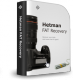 Hetman FAT Recovery Коммерческая версия (Hetman Software)