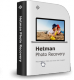 Hetman Photo Recovery �������� ������ (Hetman Software)