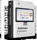 Hetman Uneraser Домашняя версия (Hetman Software)