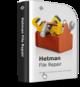 Hetman File Repair ������������ ������ (Hetman Software)