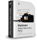 Hetman Data Recovery Pack Домашняя версия (Hetman Software)