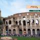 Аудиогид «Рим-2» (серия «Италия») 1.0 (Audiogid.ru)