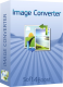 Soft4Boost Image Converter 5.0.5.717 (Sorentio Systems Ltd)