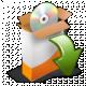 Easy AutoInstaller 4.3.1 (SJ-SOFT)