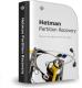 Hetman Partition Recovery Домашняя версия (Hetman Software)