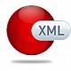 XML-Охранная зона 1.6 (GISStock)