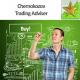 Chernokozov Trading Adviser 2014 (Дмитрий Чернокозов)