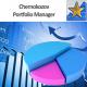Chernokozov Portfolio Manager 2014 (Дмитрий Чернокозов)