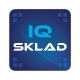 IQSklad 2.1 (IQSoft)