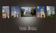 Храмы Москвы 1.0 (Цыпленков Алексей Валерьевич)