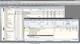 CWPORT — Розничная торговля 2.0 (SergamatSoft)