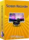 Soft4Boost Screen Recorder 4.8.5.479 (Sorentio Systems Ltd)